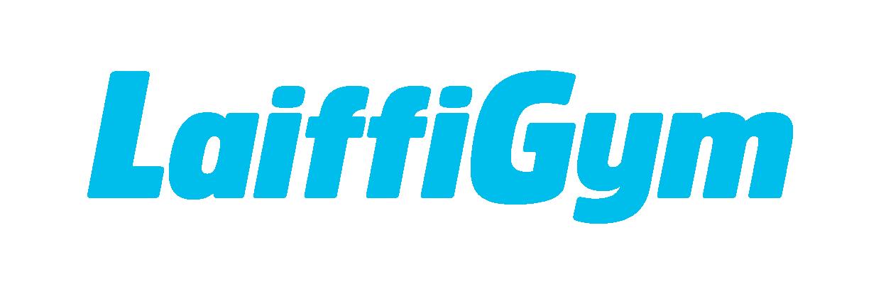 LaiffiGym